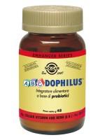 ABC DOPHILUS