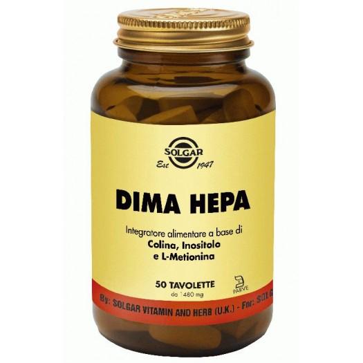 DIMA HEPA