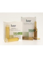Iver 200CH 3 FIALE 2ML