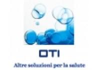 LINEA DS OTI (0)
