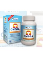 Omega Formula 80 compresse