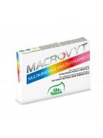 Macrovyt 30 tablets