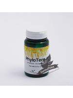 Phyto Tens 60 Capsule PhytoItalia