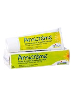 Boiron Arnicreme  Arnica Cream