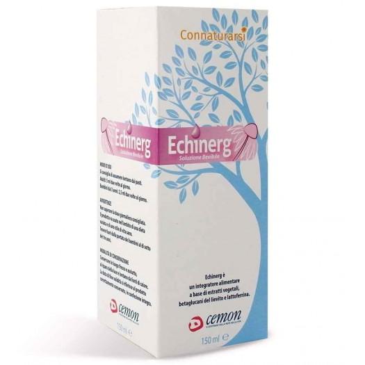 Echinerg Cemon 150ml