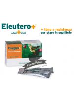 Eleutero+ Fitomedical