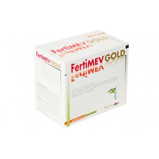Fertimev Gold