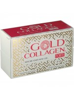 Gold Collagen Forte integratore Anti-Rughe e Anti-Age