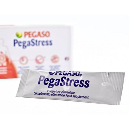 PegaStress 14 stick pack