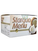Starguo Menu Cocco 16 bustine
