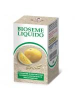 Bioseme liquido - AVD Reform 20ml