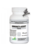 Immunity-Assist Forte 90 Pills AVD Reform