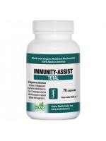 Immunity Assist total 70 Capsule AVD Reform