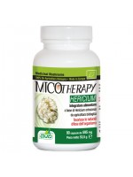 Micotherapy Hericium 90 Pills AVD REFORM