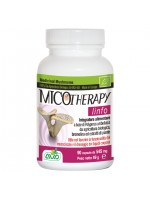 Micotherapy Linfo 90 Capsule AVD Reform