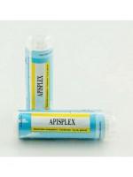 Apisplex