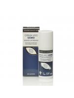 Crema Viso Uomo Antiage & Aftershave Canapa