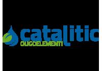Catalitics Oligoelementi Cemon (27)