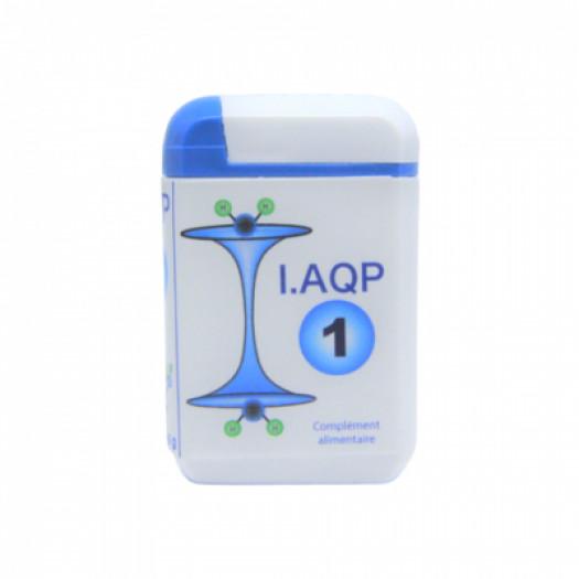 AQP1 - 30 Compresse