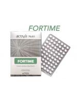 FORTIME 70 CAPSULE