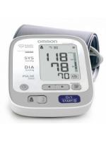 OMRON M3 Intellisense Misuratore di pressione