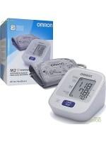 OMRON M2 Misuratore di Pressione Digitale