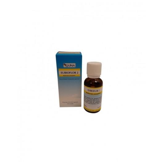Eubioflor 2