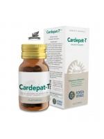 Cardepat-T - Carciofo Composto