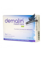 Demalin Tablets Glauber Pharma