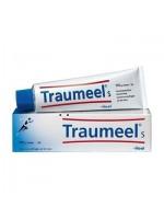 Traumeel® S Crema 50 g.