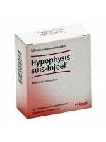 HYPOPHYSIS SUIS INJEEL