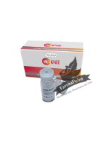 Md-knee 10 Vials 2ml Guna