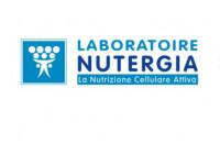 NUTERGIA IMO (15)