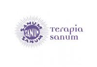 Sanum (29)