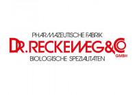 Dr. Reckeweg IMO (89)