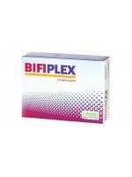 Bifiplex 20 Capsule Legren