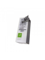 GAMMA BIO AR 50 ml drops in idroalcoholic solution