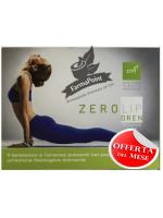 Zerolip-Dren OTI