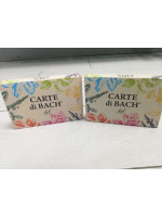 Original Bach Flower Cards