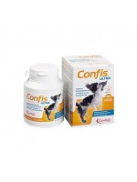 Confis Ultra 40 Tablets