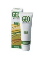 Geo Argilla Verde