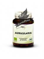 Auricularia FreeLand 100 capsule