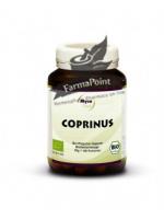 Coprinus FreeLand 93 capsule
