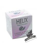 HELIX crema 50 ml  RIGENERANTI DELLA PELLE E ANTIRUGHE