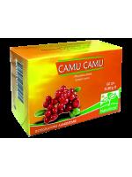 Camu Camu Naturincas