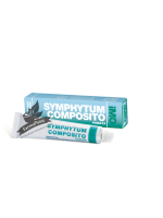 Symphytum Comp Cream 50 g. IMO