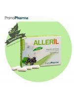 Alleril 20 pills PromoPharma