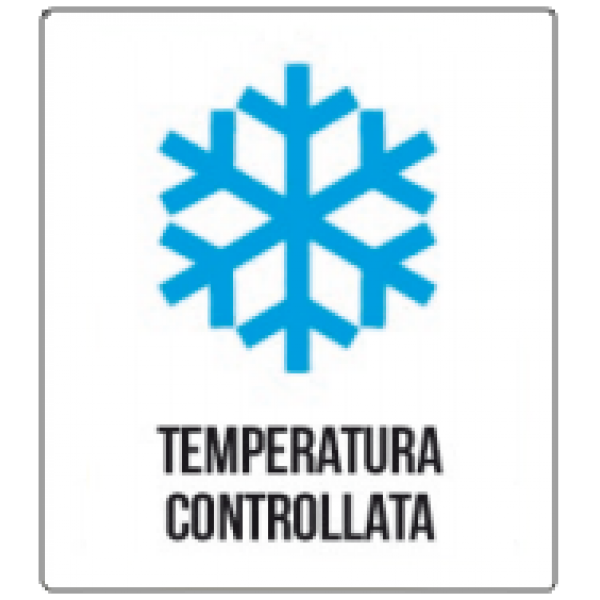 drugs shipping at controlled temperature