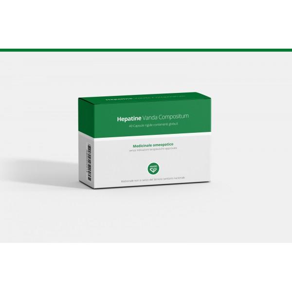 cosa fanno le pillole per la pulizia del cheto curare la steatosi epatica con lomeopatia