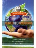 SOS Omeopatia Guida all'omeopatia per la famiglia